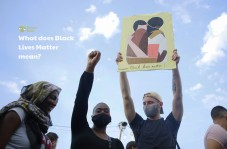 Picture_News_Special_Poster_-_Black_Lives_Matter[1]